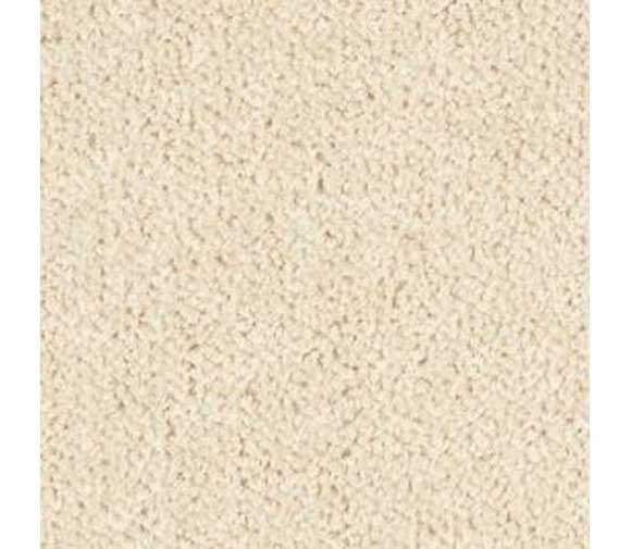 Ковролин Sintelon Spark 07054 белый 4 м резка