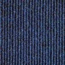 Плитка ковровая VVK Office V32