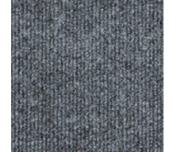 Ковролин Sintelon Global 33411 серый 3 м резка
