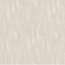 Обои текстильные на флизелиновой основе AS Creation Di Seta 36671-8