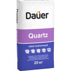 Dauer Quartz 25 кг