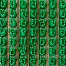 Покрытие щетинистое Baltturf Стандарт 161 Зеленый Жемчуг 0,9x15 м