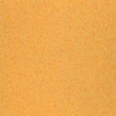 Линолеум коммерческий гетерогенный Tarkett Prisma Stella 3 2х23 м