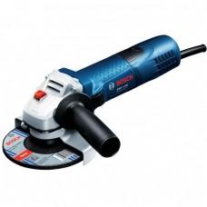 Шлифовальная машина угловая Bosch GWS 7-125 CIE 0601388102