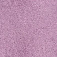 Silk Plaster Miracle 1031