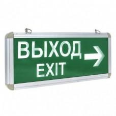 EKF Proxima Exit-202 двухсторонний