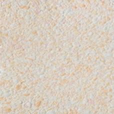 Штукатурка шелковая декоративная Silk Plaster Премиум 805
