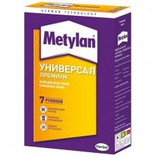 Metylan Универсал Премиум 150 г