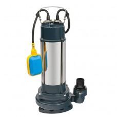 Дренажный насос Unipump Fekapump V1500F 89415