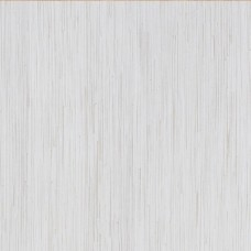 Ламинат Tarkett Robinson Premium Спирит Белый