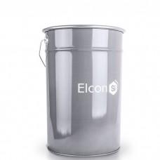 Elcon КО-85 термостойкий 20 кг