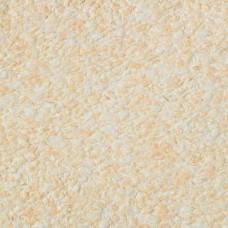 Штукатурка шелковая декоративная Silk Plaster Эйр Лайн 610