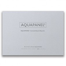 Knauf Аквапанель Скайлайт 1200х900х8 мм