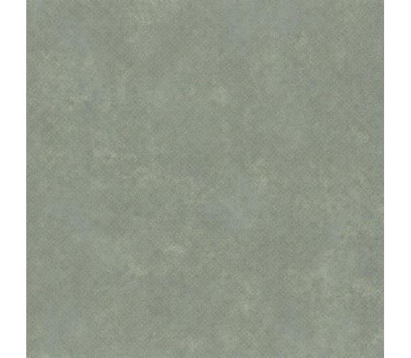 Обои виниловые на бумажной основе Casamance Lisboa 73170243