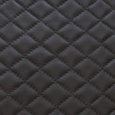 Декоративная панель МДФ Deco Ромбо 20 шоколад 304 2800х1000 мм