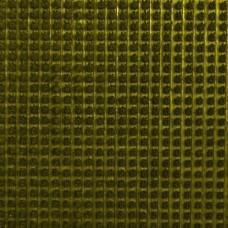 Покрытие щетинистое Baltturf Стандарт 188 Золотой 0,9x15 м