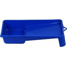Ванночка для краски 345х315 мм