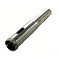 USP 35496 12 мм для керамогранита и мрамора