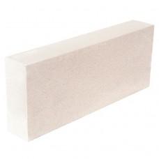 Блок из ячеистого бетона Ytong D500 B 3,5 газосиликатный 625х250х100 мм