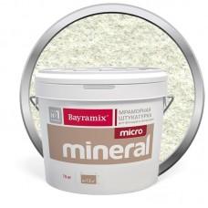 Bayramix Micro Mineral P-01 15 кг
