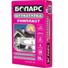 Боларс Унипласт 20 кг