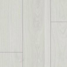 Ламинат Ideal Form ID63 Ясень Ника