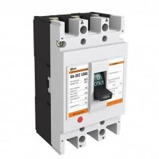 Автоматический выключатель DEKraft ВА-302 100А 25кА