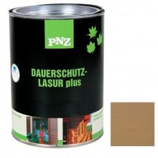 Масло для наружных работ PNZ BW 7451 2,5 л