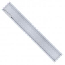 Светильник светодиодный универсальный Volp ULP-Q105 18120-45W/DW White