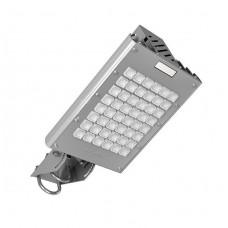 Светильник светодиодный Ledeffect Кедр 0583