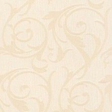 Fresco Empire Design 72821