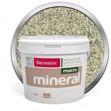 Bayramix Macro Mineral 1034 15 кг
