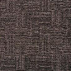 Ковролин Sintelon Panorama 22046 коричневый 3 м резка