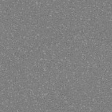 Линолеум коммерческий гетерогенный Tarkett Acczent Pro Aspect 3 4х20 м
