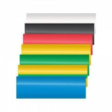 Uniel UIS-C010 30/15/21 Mix Polybag