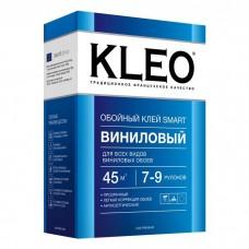 Клей обойный Кleo Smart для виниловых обоев 150 г