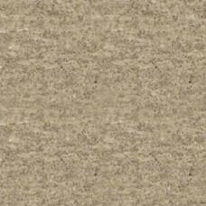 Линолеум коммерческий гетерогенный LG Hausys Durable Marble DU99032 2х20 м