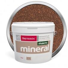 Bayramix Macro Mineral 1036 15 кг