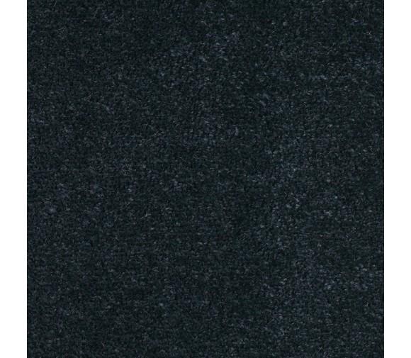 Ковролин Associated Weavers Masquerade Isotta 77 4 м резка