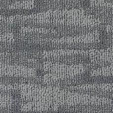 Ковролин Sintelon Planet 43962 серый 4 м резка