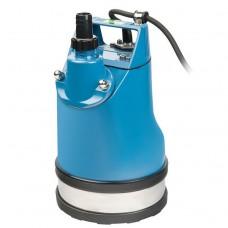 Дренажный насос Unipump SPA 450 AF 43543