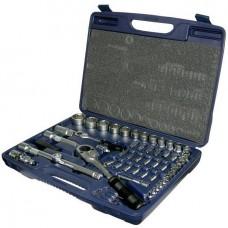Набор инструмента USP 65156 55 шт.