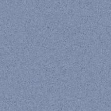 Линолеум коммерческий гомогенный Tarkett Primo Plus 309 2 м резка