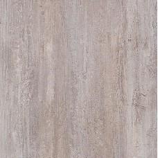Плитка напольная ПВХ Tarkett Lounge Delmar 457,2х457,2х3 мм