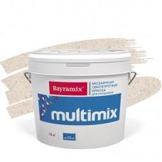 Bayramix Мультимикс М11 10 кг