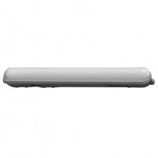 Светильник светодиодный LLT ССП-159 IP65 18 Вт 6500 К