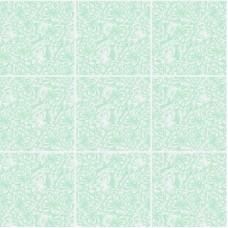 Акватон Флора Грин 2440х1220 мм