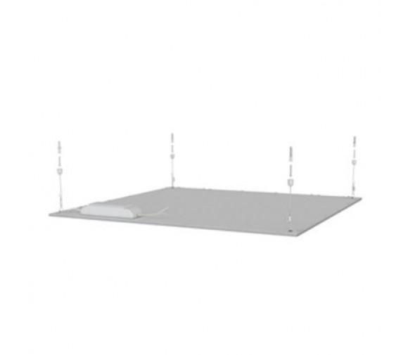 Крепление подвесное Эра SPL-FIX1 для светодиодной панели SPL