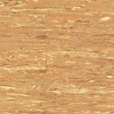 Линолеум коммерческий гомогенный Синтерос Horizon Chori-015 2х20 м
