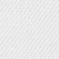 Vitrulan Classic Plus 155 Диагональ